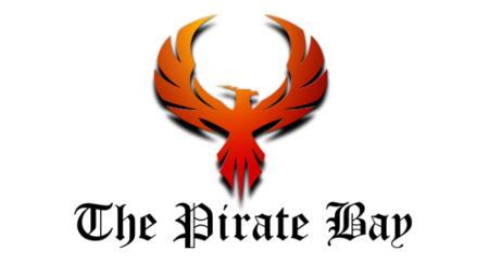 The Pirate Bay se marca un Sálvame: peleas en su staff hacen peligrar su vuelta