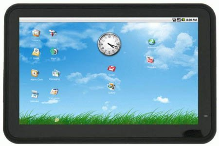 tablet-android-enso-zenpad.jpg