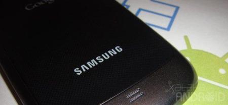 A Google le preocupa el dominio de Samsung en Android