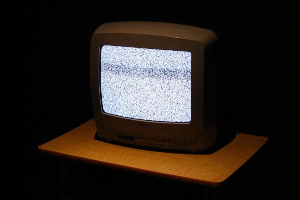 Toca volver a resintonizar la TDT por el 5G: cómo haremos el cambio, qué ventajas tendrá y qué televisores dejarán de funcionar
