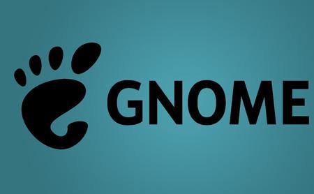 Miguel de Icaza y Federico Mena: los padres mexicanos del proyecto GNOME, uno de los entornos de escritorio más famosos de Linux