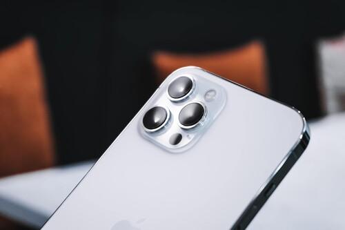 Cómo poner el tono de llamada que tú quieras en el iPhone
