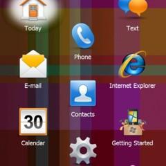 Foto 2 de 5 de la galería windows-mobile-temas en Xataka Móvil