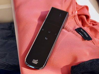 Este escáner que ha mostrado Bosch en el IFA podría facilitar de forma notable nuestras tareas en la cocina