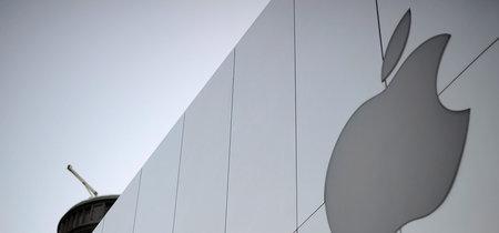Apple finalmente pagará los 13.000 millones de euros por las ayudas fiscales recibidas en Irlanda