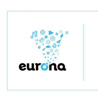 Eurona firma con MásMóvil para llevar la fibra óptica amarilla a siete millones de hogares