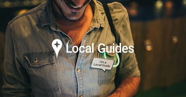 Local Guides Seo Local