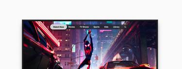 Apple TV app: preguntas y respuestas de la nueva app para ver contenido en 'streaming' de Apple