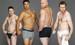 ¿Cómo sería la publicidad con hombres normales en lugar de modelos?