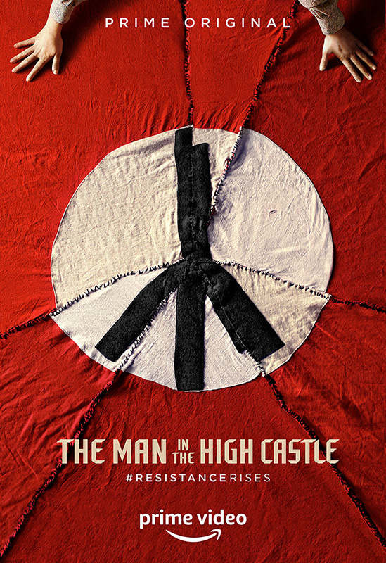 The Man In The High Castle Season 3 Mihc S3 Resistancerises Rgb