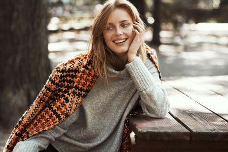 Las 23 mejores prendas rebajadas de H&M