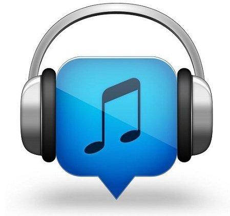 Se presenta en España Blackberry Messenger Music, otra forma de entender la música social