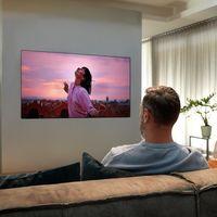 LG comenzará a distribuir sus nuevas teles OLED y NanoCell de 2020 a finales de este mismo mes