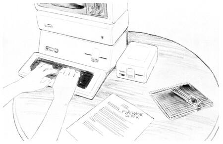 Wwdc 1983 La Primera Conferencia De Desarrolladores Applesfera 02