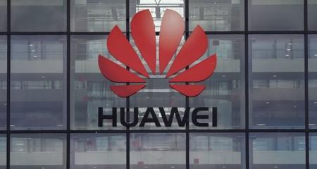 Huawei prepara 20 millones de libras para llenar su App Gallery con más apps internacionales