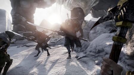 Karak Azgaraz será el primer DLC de Warhammer: End Times - Vermintide dedicado a su historia
