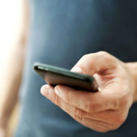 Operadores Móviles Virtuales en México apenas acumulan 400,000 usuarios