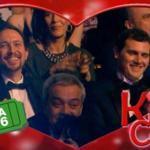 Los Premios Goya 2016: marchando una de memes