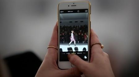 El reconocimiento de imágenes para encontrar prendas, la clave del éxito de Asos en el móvil