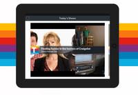 Telecast elige los videos que quieres ver