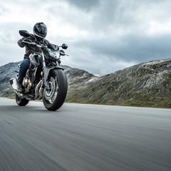 Foto 10 de 51 de la galería honda-cb500f-2019 en Motorpasion Moto