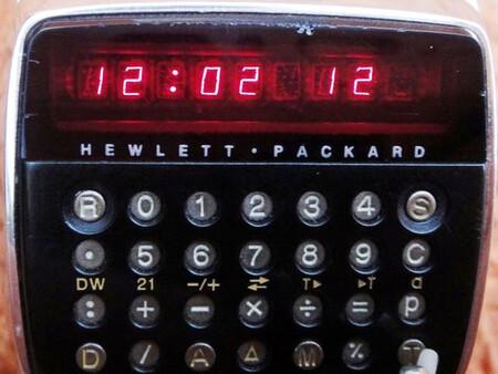 Hp 01 Detalle Pantalla Crazywatches