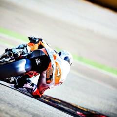 Foto 13 de 16 de la galería wp-ktm-moto2 en Motorpasion Moto