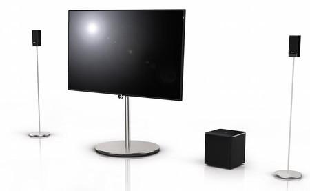 Me voy a montar un sistema de cine en casa y dudo ¿cableado óptico o coaxial?