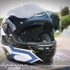 Foto 6 de 16 de la galería suomy-sr-sport en Motorpasion Moto