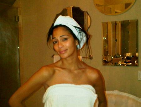 Nicole-Scherzinger-sin-maquillaje