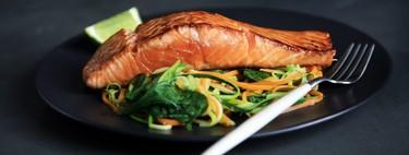 Grasas vs. carbohidratos: las nueve cuestiones que la ciencia todavía no sabe responder