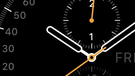 Seis cosas que hemos aprendido sobre el Apple Watch de la nueva entrevista de Wired con Kevin Lynch