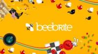 Beebrite, startup española cuyos juegos nos hacen más inteligentes