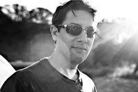 El premiado compositor Cris Velasco (trilogía de 'God of War' y un largo etcétera) se encargará de la banda sonora de 'ZombiU'