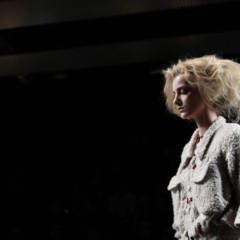Foto 14 de 126 de la galería alma-aguilar-en-la-cibeles-madrid-fashion-week-otono-invierno-20112012 en Trendencias