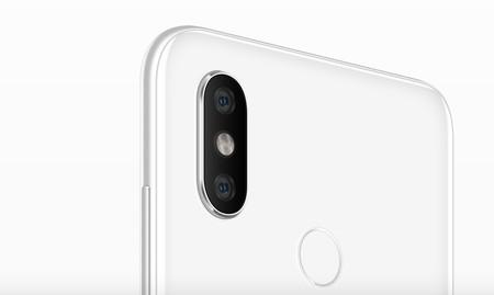 """Xiaomi """"Pocophone"""": así es el nuevo gama alta de estrafalario nombre que prepara el fabricante chino"""