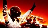 F1 2011 y un tráiler de lanzamiento más épico que la discografía de Blind Guardian