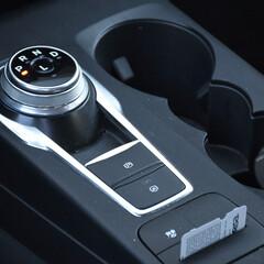 Foto 14 de 22 de la galería ford-escape-hybrid-prueba en Motorpasión México