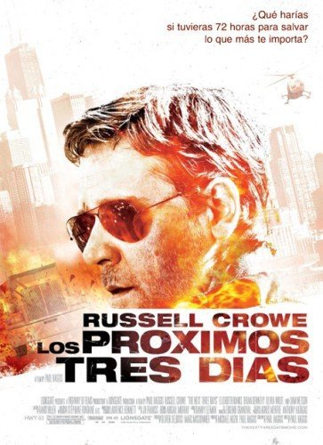 los-proximos-tres-dias-russell-crowe-poster
