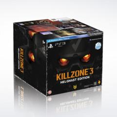 ediciones-killzone-3