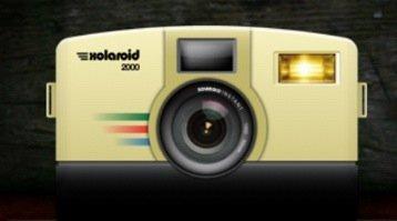 Cuatro usos para la cámara de tu teléfono móvil