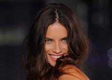 Desigual condenada por engaño, le gana la batalla la agencia de modelos de Adriana Lima