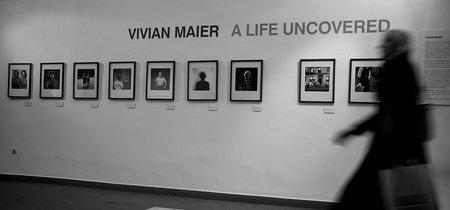 La enigmática personalidad de Vivian Maier y porqué su relación con la fotografía no fue para nada casual