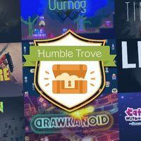 Humble Bundle regala Limbo, Alan Wake's American Nightmare y otros siete juegos para PC, Mac y Linux por tiempo limitado