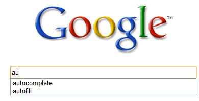 Google Chrome 2.0 beta ya se puede probar