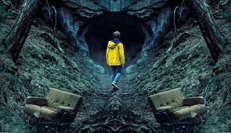 'Dark', un excelente reverso oscuro de 'Stranger Things'