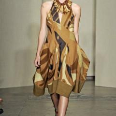 Foto 28 de 40 de la galería donna-karan-primavera-verano-2012 en Trendencias