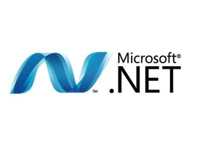 Herramientas imprescindibles para un desarrollador de .NET