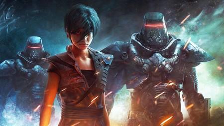 Beyond Good & Evil 2 no estará presente en el E3 2019, aunque emitirá un directo la semana que viene