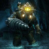 Gore Verbinski explica por qué no pudo rodar la película de 'BioShock'